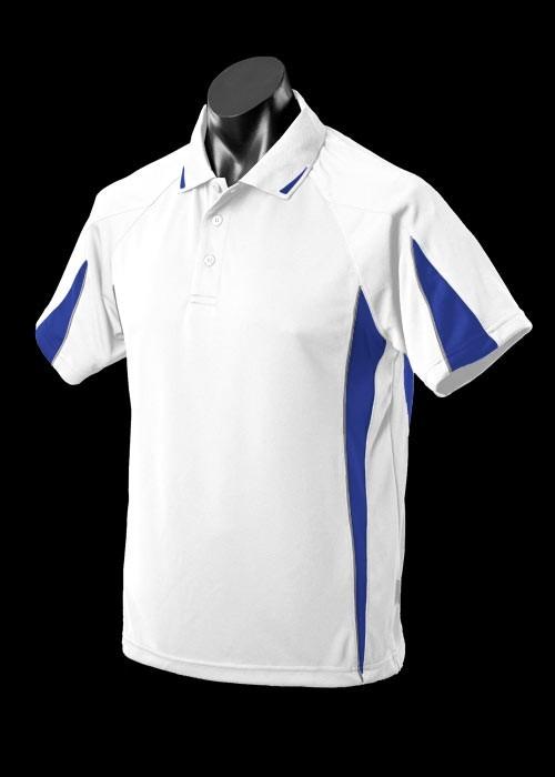 Eureka Mens Polo Mens Unisex Polo Shirts Our Range
