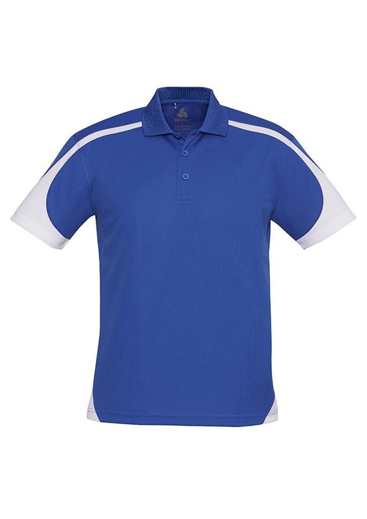 Kids talon polo kids polo shirts our range for Polo shirt uniform design
