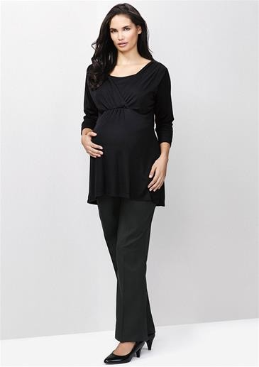 Ladies Maternity Pant