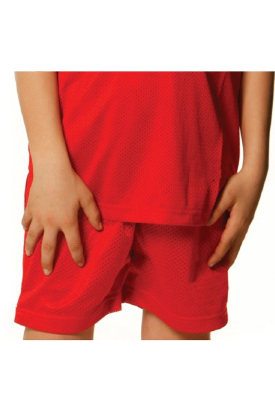 AIRPASS SHORTS Kids
