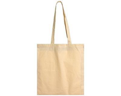 Calico Bags, Long Handle