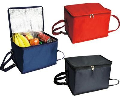 Cooler Bags Large