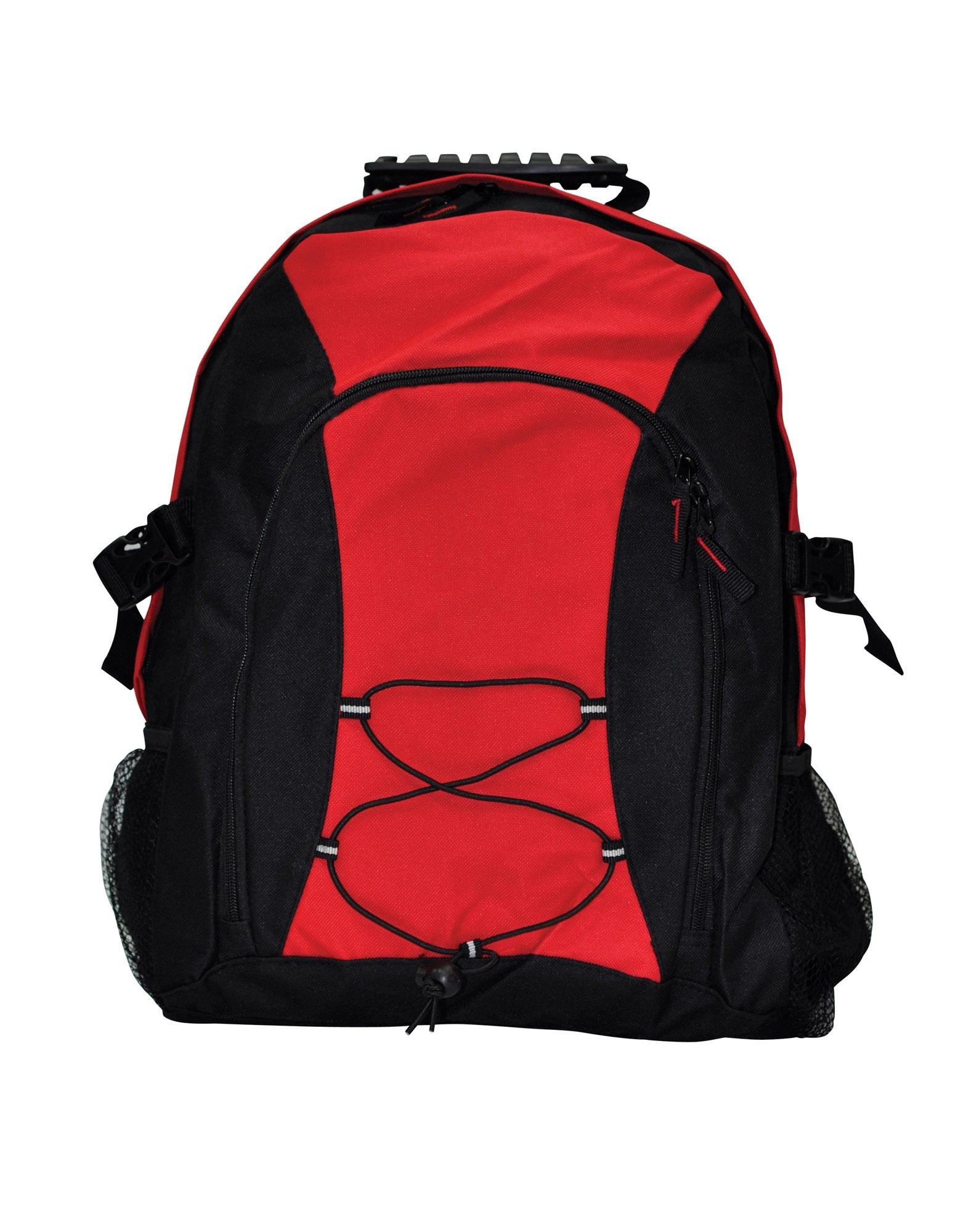 Smartpack Backpack