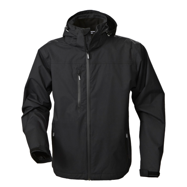 Waterproof Coventry Jacket