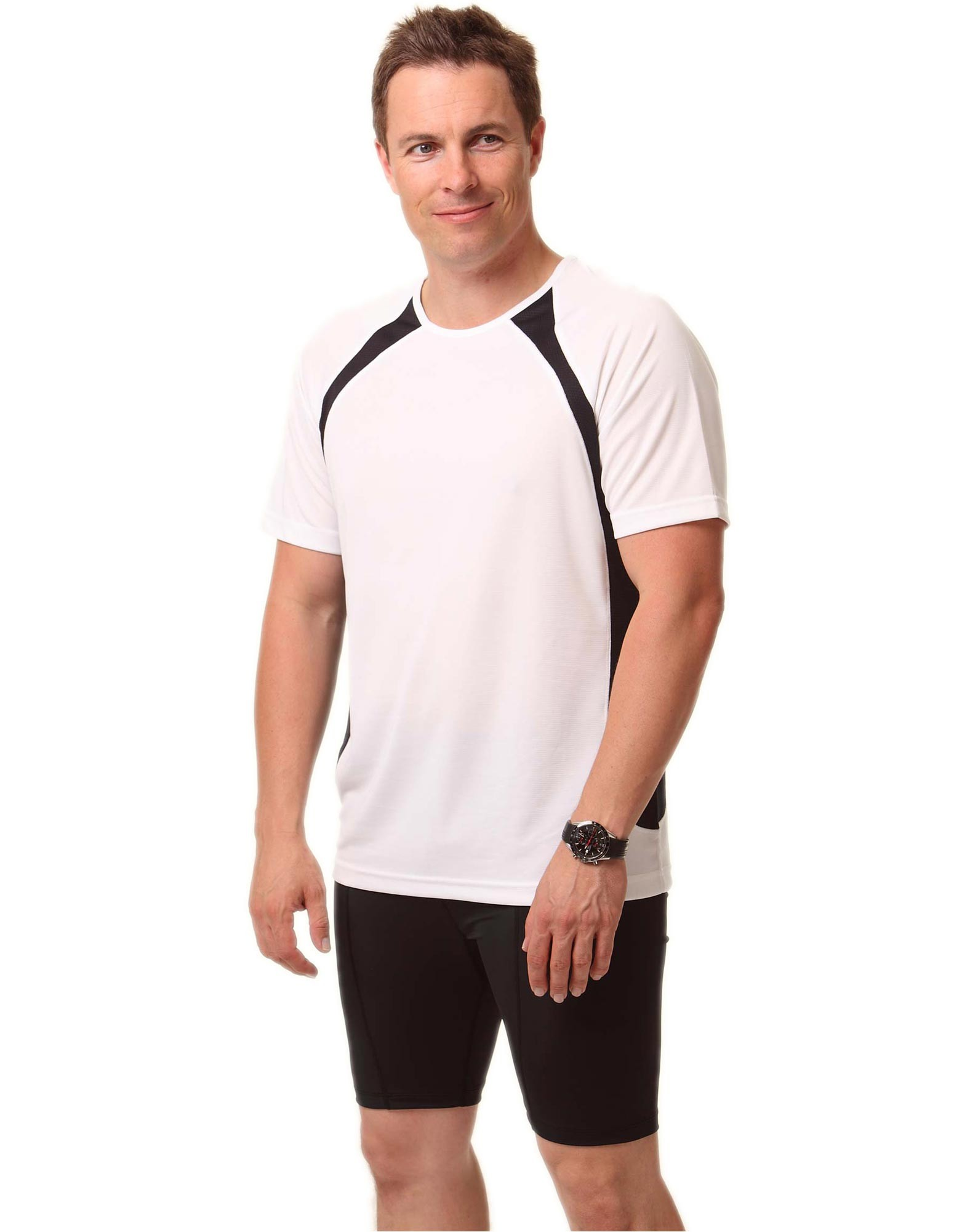 SPRINT TEE SHIRT Men's