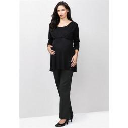 Ladies Maternity Pant