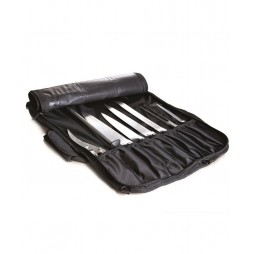 Chef's Knife Bag
