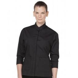 Ladies 3/4 Hospitality Shirt