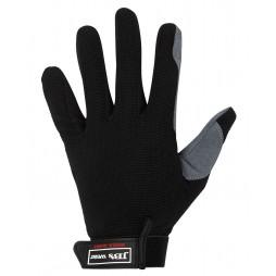 Base Mech Glove
