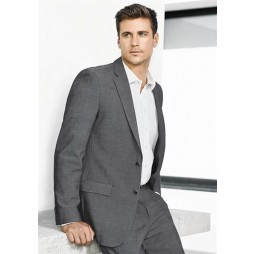 Slimline 2 Button Jacket