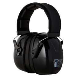 32db Supreme Ear Muffs