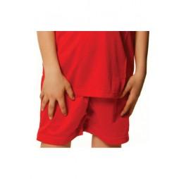 Airpass Shorts Kids