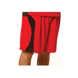 Slamdunk Shorts Adult
