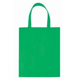 Non Woven Shopper