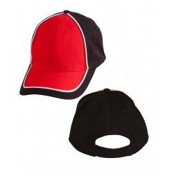 Arena Two Tone Cap