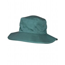 Surf Hat Without Strap