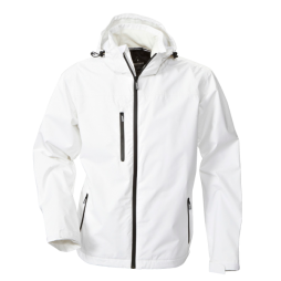Ladies Waterproof Coventry Jacket