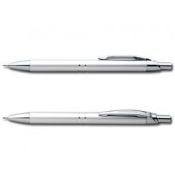 Mirage Mechanical Pencils