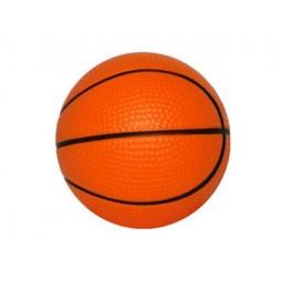 Basket Ball Orange
