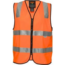 Day/night Vest