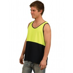 High Visibility Singlet