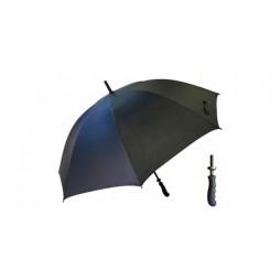 Monsoon (all Black)