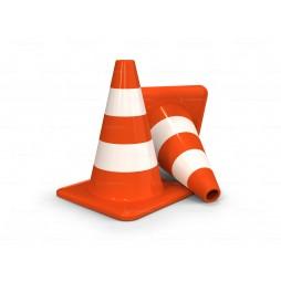 Cones & Signage