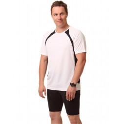 Sprint Tee Shirt Men's