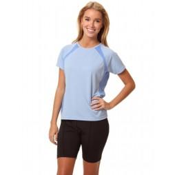 Sprint Tee Shirt Lady