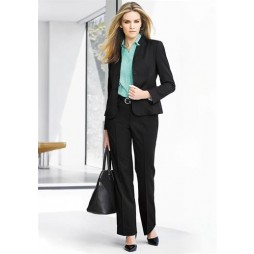 Relaxed Fit Pant, Stretch