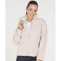 Ladies Shepherd Jacket