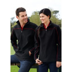 Mens Core Microfleece