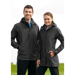 Ladies Quantum Jacket