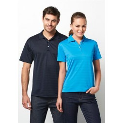 Ladies Icon Polo