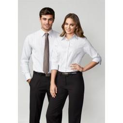 Mens Windsor Long Sleeve Shirt