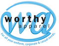 Worthy Apparel